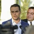 Kormányváltást akarsz? - 5 ok, hogy miért NE szavazz a Jobbikra