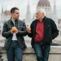 Így használja fel a Jobbik Havas Henriket a néppártosodásra