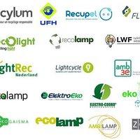 Ismerd meg az EucoLight munkáját