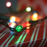Készülj a karácsony fényeire!