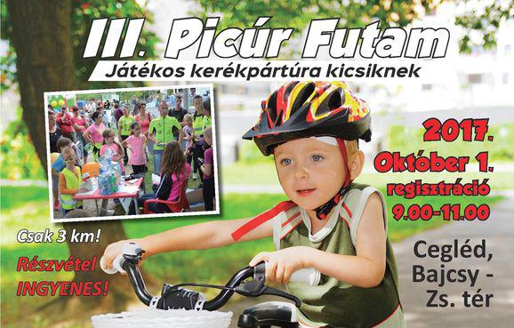 cikk_cover.jpg