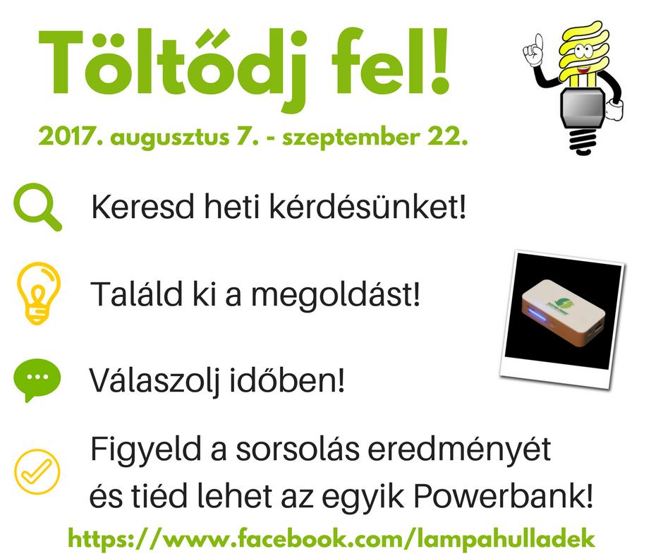 ecm_fbjatek2.png