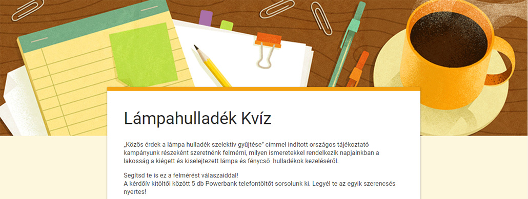 lampahulladek_kviz_cover.jpg