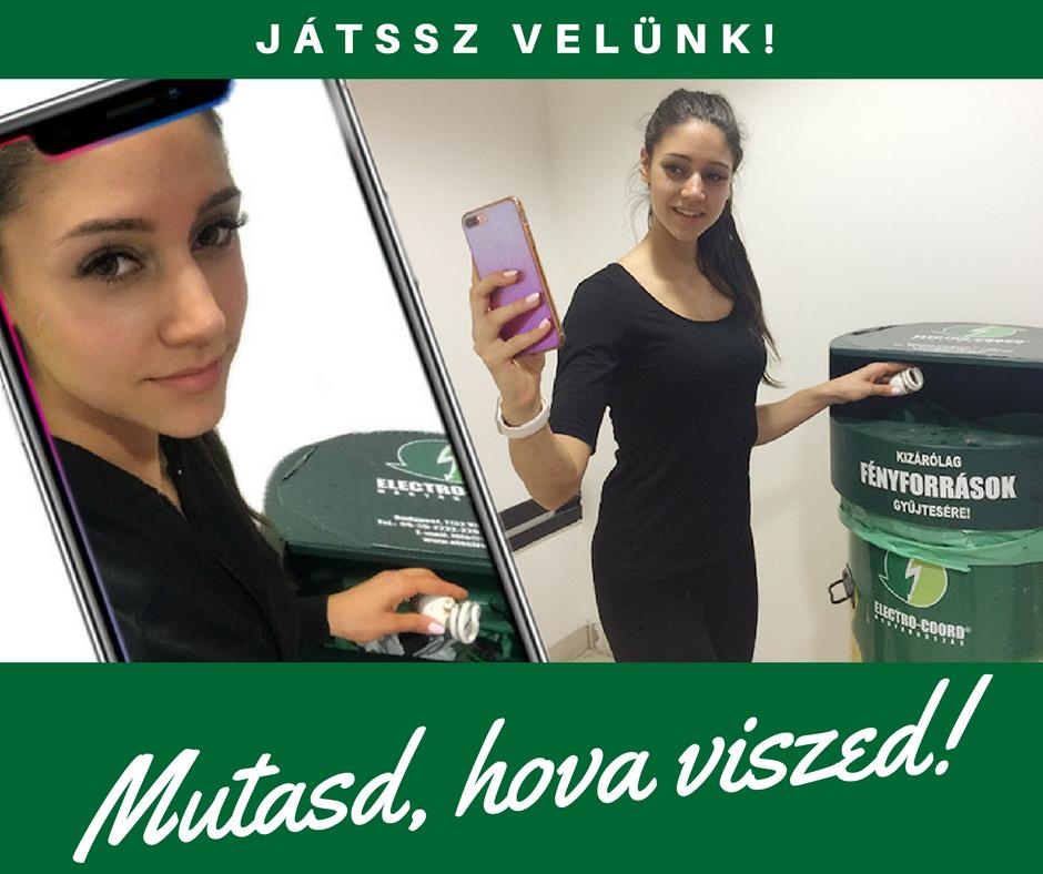 mutasd_hova_viszed.png