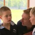 Állami gondozásba adja, ha már nem bírja autista gyermekét