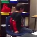 Lebilincselővé válhat, amikor a szülő eltitkolja gyermeke autizmus diagnózisát