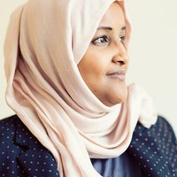 Ahol szó sem volt az autizmusra, avagy a szomáliai migráns anya küzdelme autista fiáért