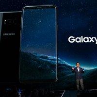 7 dolog, amit a Samsung Galaxy S8 tud, de az iPhone nem
