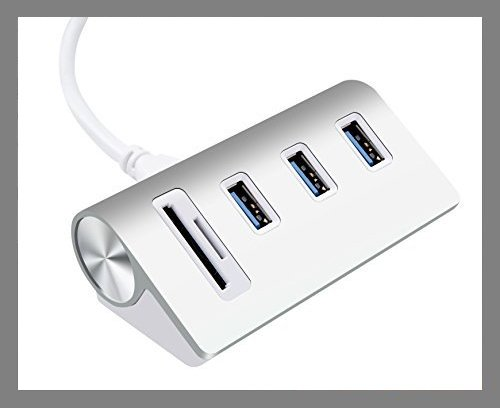 a-usb-hub-with-micro-and-regular-sd-card-readers.jpg