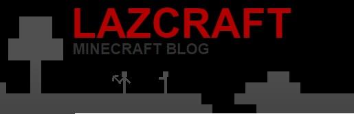 lazcraft.jpg