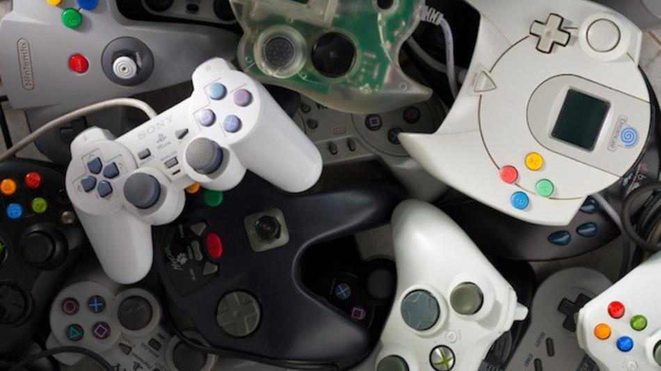 video_gaming.jpg