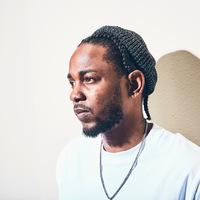 Kendrick Lamar magának akarja az nigger szót