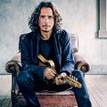 Mozis betétdal és szöveges videó Chris Cornelltől