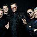 Visszatér az első angolul éneklő magyar zenekar - The Houdinis-dalpremier