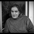 Az utolsó mohikán - Újvári János 1956-2011