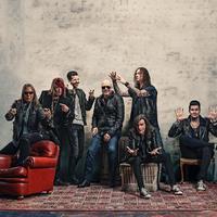 Különleges Helloween-koncert lesz a FEZEN-en