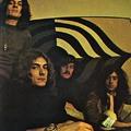 Esküdtek döntik el lopott-e a Led Zeppelin