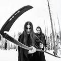 Hosszúra nyúlt vérontás - Inquisition-lemezpremier