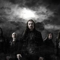 Megvan az új Dream Theater-dobos