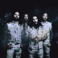 Az eddigi legrosszabb szám jött ki az új Machine Head-lemezről