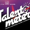 Idén ismét lesz Talentométer tehetségkutató