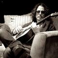 Az orvosszakértő szerint Chris Cornell halálát nem a gyógyszerek okozták
