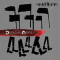 Meghálálja a törődést - Depeche Mode-lemezkritika