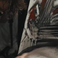 Kiteljesedett a Vaksötét - Itt a Dryvia új videója
