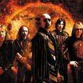 Jövőre búcsúzik a Judas Priest
