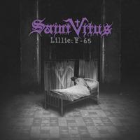 Let Them Fall - Új Saint Vitus-dal