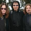 Nem is oszlott fel a Black Sabbath