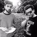 Rokonság, együttreagálás és tradíció - Lusta Bítek- és ASAN-beszélgetés + EP-premier