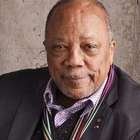 Quincy Jones szerint a Beatles tagjai a világ legrosszabb zenészei voltak