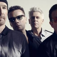 A The Joshua Tree-vel turnézza végig a nyarat a U2