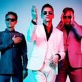 Depeche Mode-rajongók tárgyaiból rendez kiállítást a Telekom