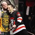 A Five Finger Death Punch viszont pereli a kiadóját