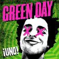 ¡Uno! - Itt az új Green Day-lemez (exkluzív magyarországi premier)