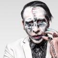 Marilyn Manson kibaszottul tudja, hol lakunk