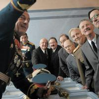 Az oroszok ezen tényleg nem tudnának nevetni? - A Sztálin halála című filmről