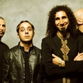 System Of A Down a Novarockon