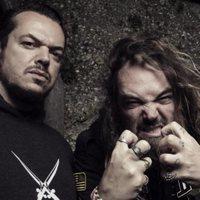Max és Iggor Cavalera Budapesten is előadja a Sepultura Roots lemezét