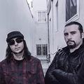 Serj Tankian szerint vannak friss System of a Down-dalok, de azt ő sem tudja, mikor lesz új album