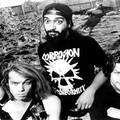 Itt van egy-egy ritkaság a Soundgardentől és a Panterától
