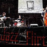 Akusztikus poszt-jazz a Bakelit Multi Art Centerben