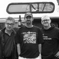 Hiába sok a zene, kevés az igazán kiemelkedő produkció - NoMeansNo-interjú Tom Holliston gitárossal