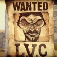 Lee Van Cleef - Új Primus-klip