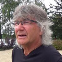 Meghalt Vida Ferenc, a Lord zenekar és az LMS kiadó alapítója