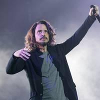Chris Cornell öngyilkos lett
