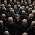 Nem ma jelenik meg Kendrick Lamar új lemeze, hanem egy hét múlva