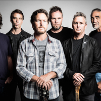 Jövőre Európában turnézik a Pearl Jam
